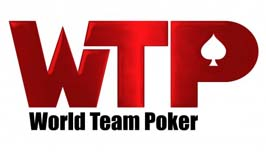 World Team Poker