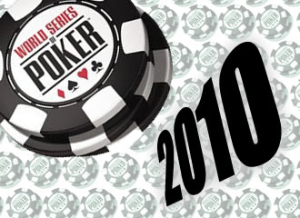 FullTilt Mini Series Poker 2010