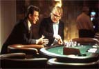 High Roller: The Stu Ungar Story (ο παίκτης) – 2003